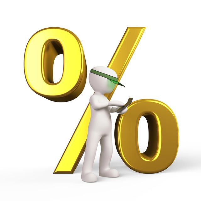 1%-Methode