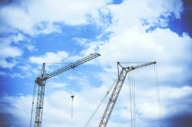 Bauabzugsteuer