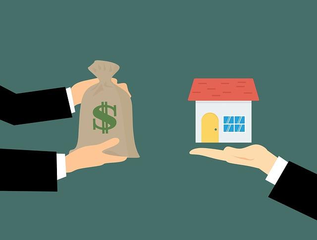 Grundbesitzbewertung