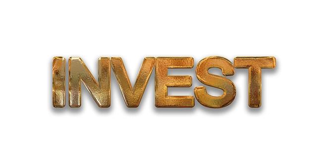 Investitionsabzugsbetrag (IAB)