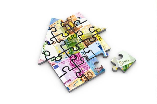 Immobilienbewertung kostenlos & online Rechner