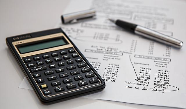 Kapitalabfindung Lebensversicherung + Rentenversicherung