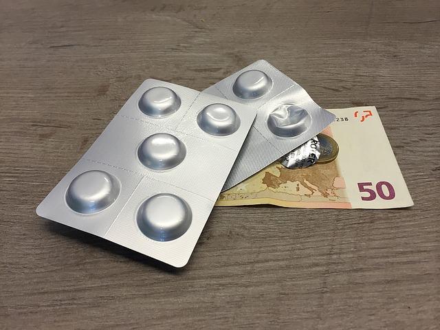 Krankenversicherung Vorsorgeaufwendungen