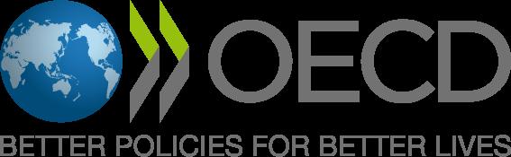 OECD-Musterabkommen