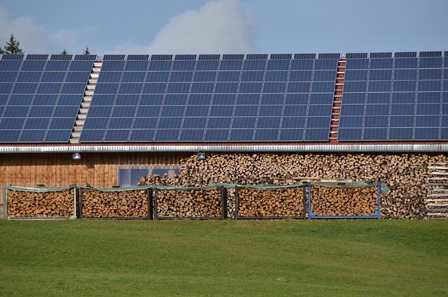 photovoltaikanlage kosten einnahmen wirtschaftlichkeit. Black Bedroom Furniture Sets. Home Design Ideas