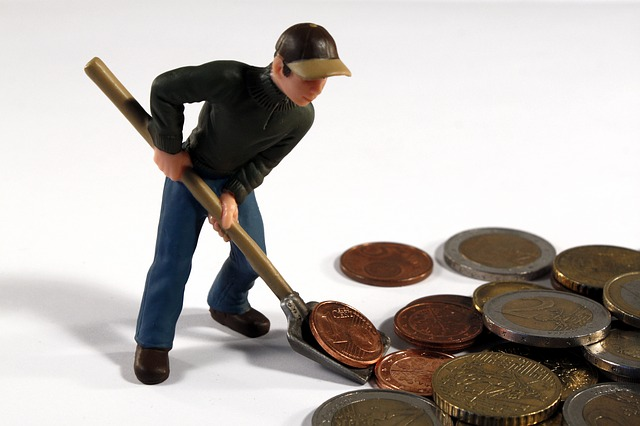 Sonderausgaben: Renten und dauernde Lasten
