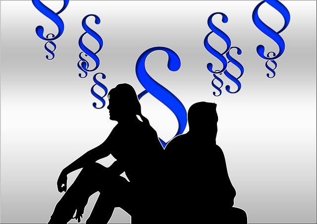 Scheidungskosten