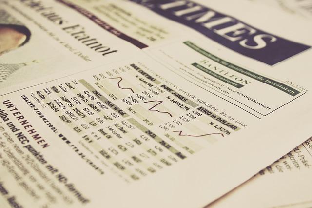 Spekulationssteuer + Aktien