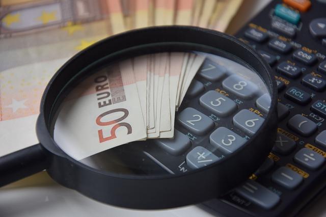 Steuerberaterkosten Rechner