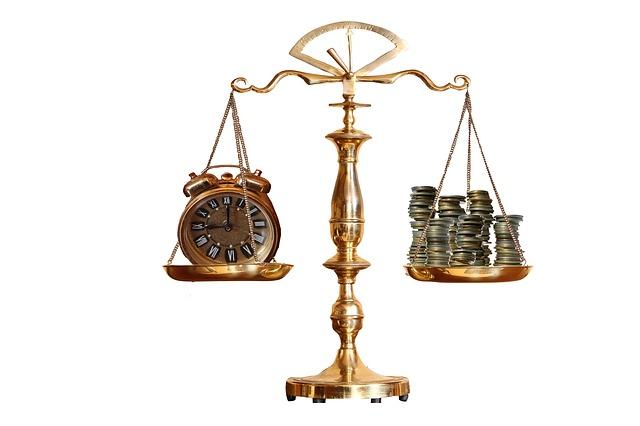 Steuerberatungskosten