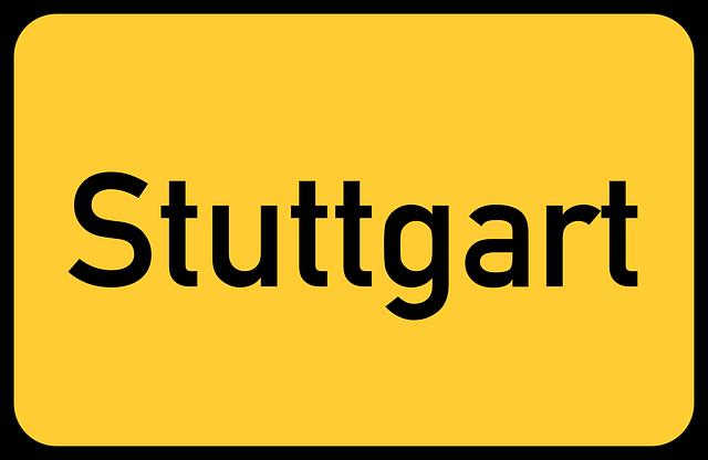 Stuttgarter Verfahren