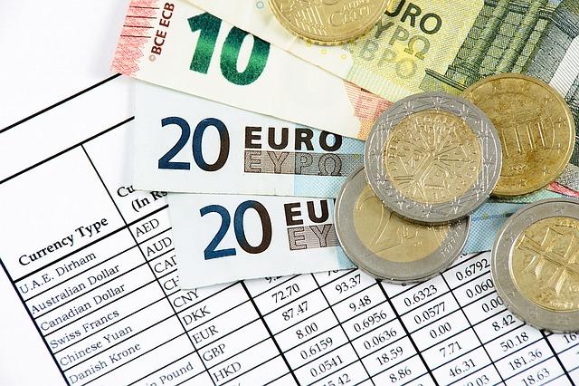 Währungsrechner