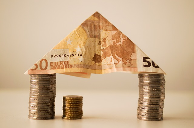 Wohngeld kostenlos online berechnen