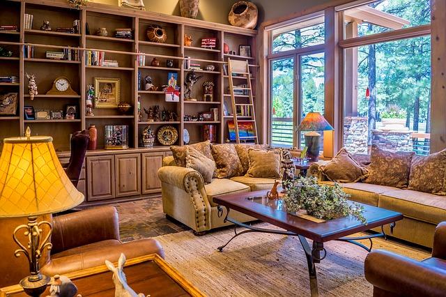wohnriester rechner steuer kostenlos online. Black Bedroom Furniture Sets. Home Design Ideas