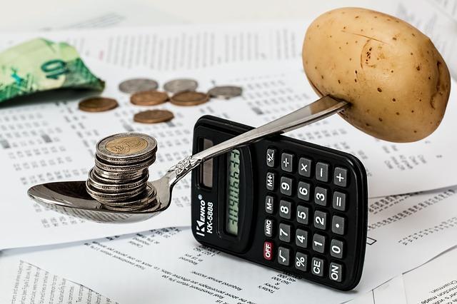 Buchführungspflicht und Bilanzierungspflicht
