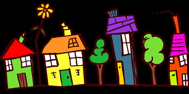 Immobiliensteuerrecht