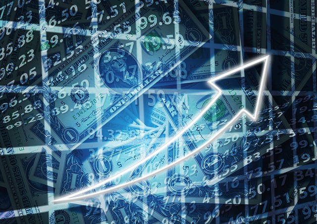 Der Währungsrechner berechnet die aktuellen Wechselkurse nach EZB Kurs für Währungen weltweit.