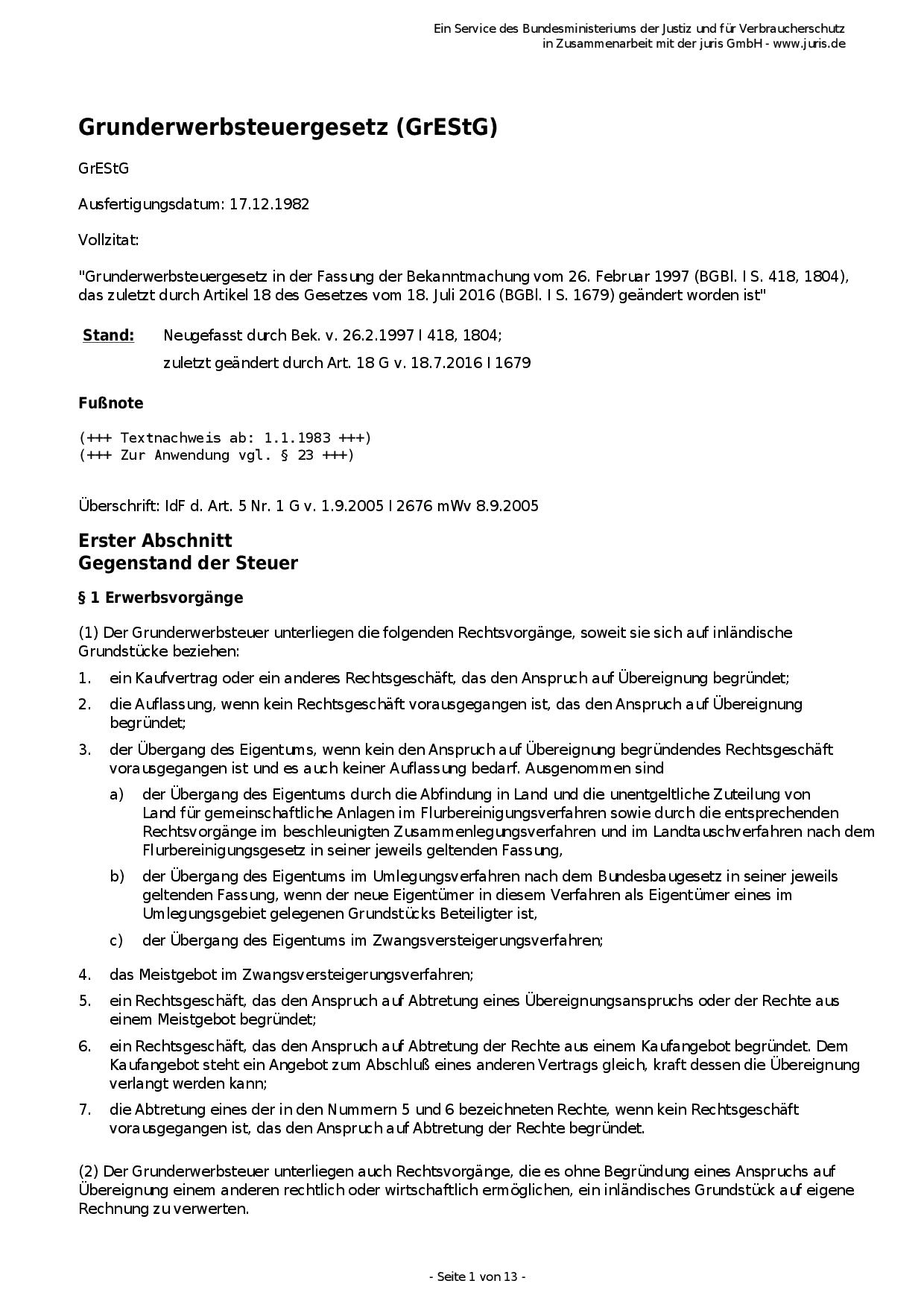 Minijob Personalfragebogen