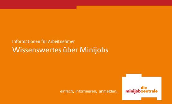 Minijob Rechner Kostenlos Online