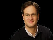 Michael Schröder Steuerberater