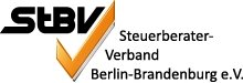 Steuerberater-Verband Berlin-Brandenburg e.V.