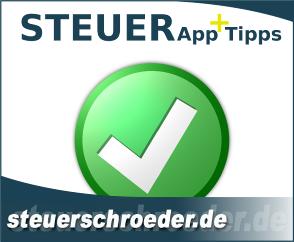 Steuer App