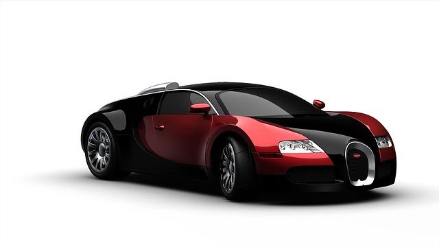 Auto bewerten online + kostenlos, autobild, comparis, schwacke, dat, adac + mobile